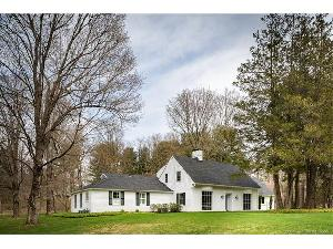 192 Wells Hill Road, Salisbury, CT 06039