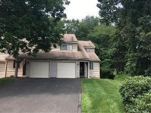 57 Greenview Dr, Rocky Hill, CT 06067