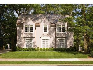 250 Livingston St, New Haven, CT 06511