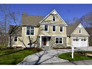 5 Sandpiper Point Rd, Old Lyme, CT 06371